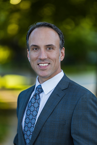 Chris Stavrianos